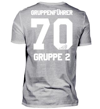 Feuerwehr | 70er GF Gruppe 2