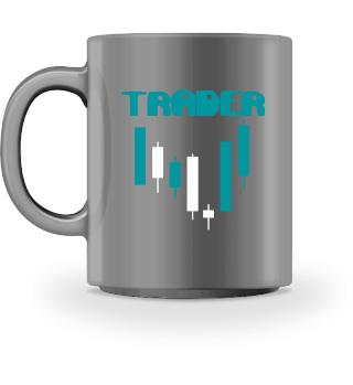 Trading - Trader