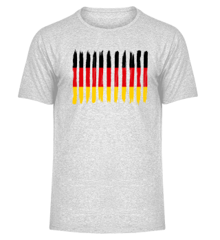 heimat heimat herkunft stolz Deutschland