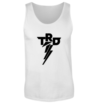 TRD Tank Top