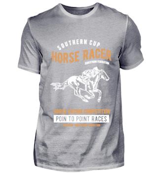 Horse Racer