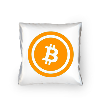BITCOIN - Cryptocurrency;