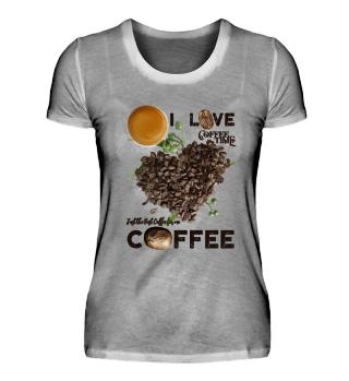 ☛ I LOVE COFFEE #1.20.1