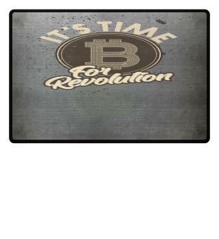 Bitcoin Bitcoin Revolution