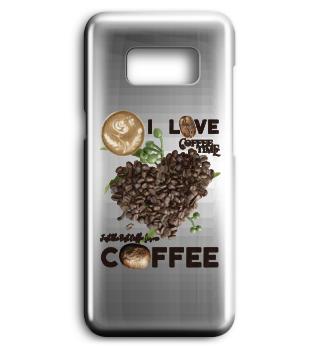 ☛ I LOVE COFFEE #1.18.1H