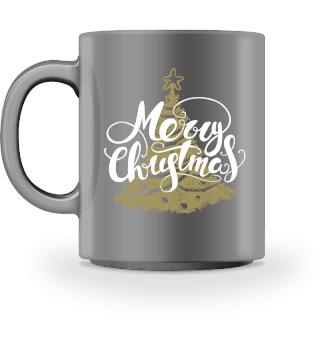 ☛ MERRY CHRISTMAS #3WT