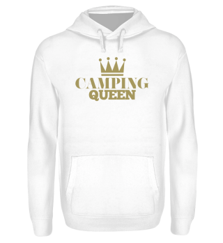 ☛ OUTDOOR · CAMPING · QUEEN
