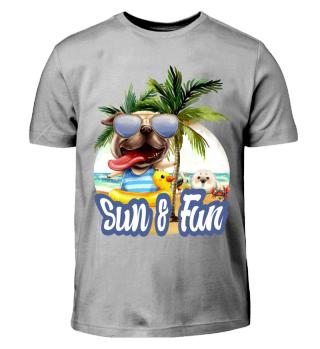 Sun und Fun 1.4.1