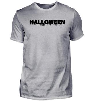 Feiertag Halloween USA