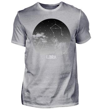 ★ Astrology Zodiac Libra Stars 2