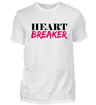 Herzensbrecher Valetinstagsgeschenk
