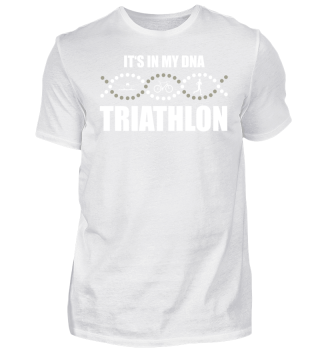Triathlon Triathlet