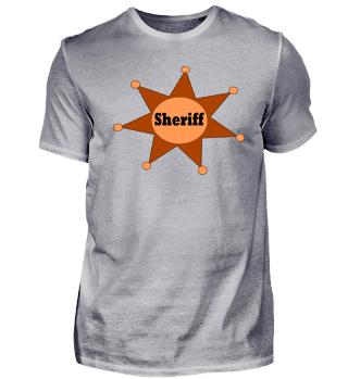 Sheriff Design B