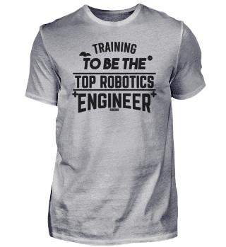 Robots Robotics children Nerd Computer
