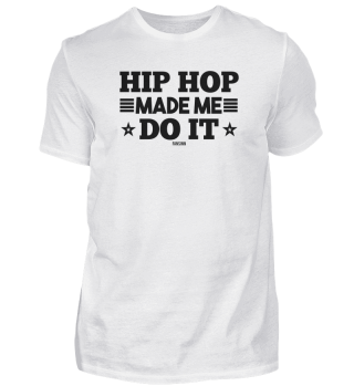 Hiphop Rap text cool spell