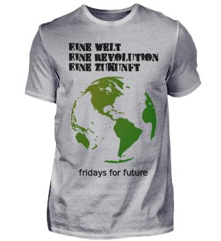 Revolution V10