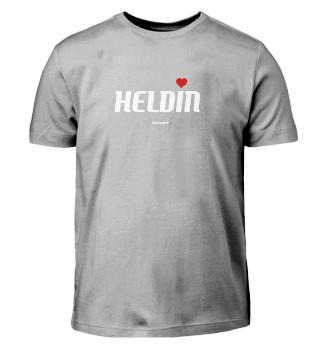 HELDIN by Stellababy