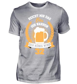 Geburtstag Tshirts Und Pullover Bei Biersoldatde Jetzt Online Bestellen