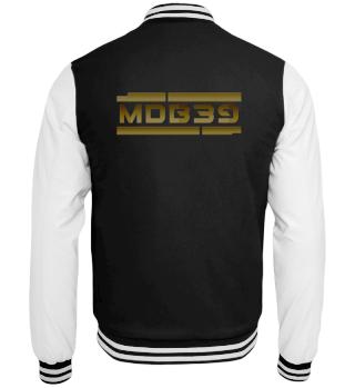 MDB39-Kutte