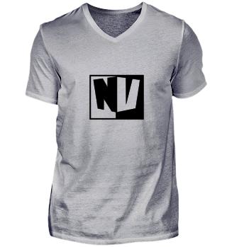 NeruxVace V-Shirt