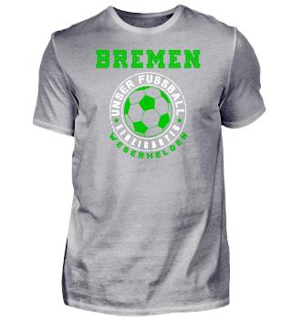 Bremen Fussball