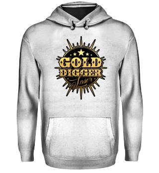 Gold Digger Ramirez