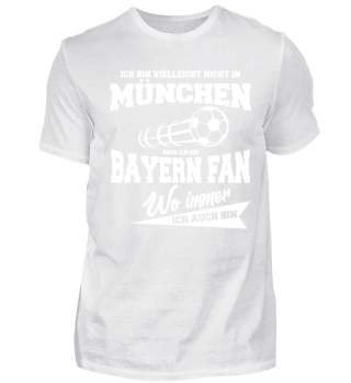 München - Bayern - geschenk