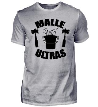 MALLE ULTRAS   Mallorca 2017 jga