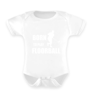 Floorball Baby