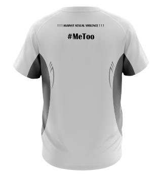 MeToo | BP | B