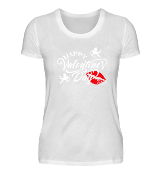 ☛ HAPPY VALENTINES DAY #12W