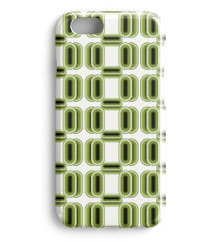 Retro Smartphone Muster 0094