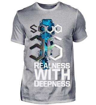 SAVA36T-Shirt