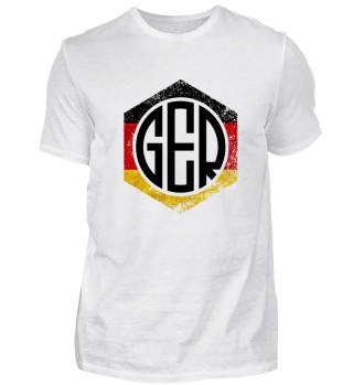 ☛ MONOGRAMM · CIRCLE · GERMANY #9