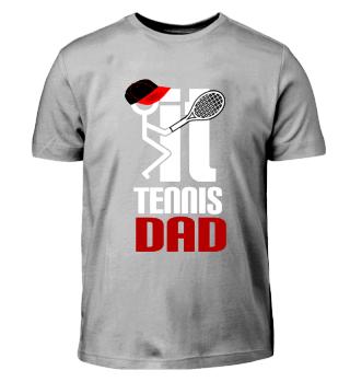 tennis tenis ball court set game sand match winner