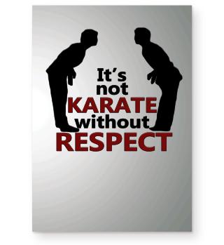 Respect Karate