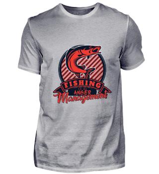 fishing gift for fisherman