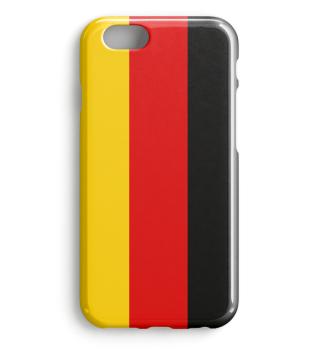Premium Case iPhone/Samsung Deutschland