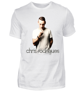 Chris Rodrigues Premium Fan T-Shirt