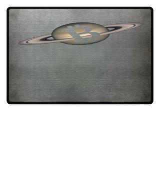 Bitcoin Bitcoin Saturn