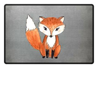 Fuchs Fox smart