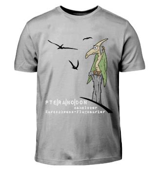 Pteranodon Flugsaurier Dino Geschenk