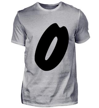Joke T-shirt