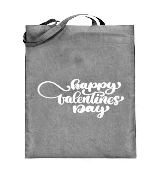 ☛ HAPPY VALENTINES DAY #1W