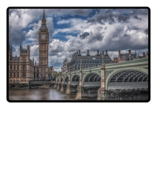 ♥ Photo - City Of London England
