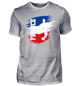 France France France France France