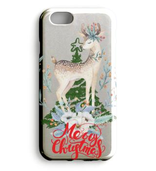 ☛ MERRY CHRISTMAS #19BH