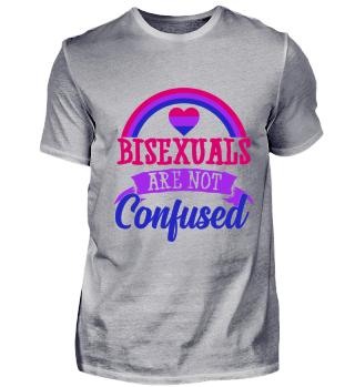 LGBT Bisexuelle Lesben Geschenk