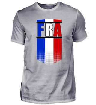Frankreich Fußball National Weltmeister