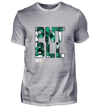 PNT BLL digital dead pertrol